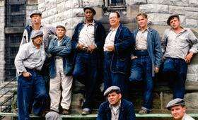 Die Verurteilten mit Morgan Freeman und Tim Robbins - Bild 77