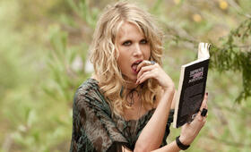 Cottage Country mit Lucy Punch - Bild 8