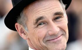 Mark Rylance - Bild 31