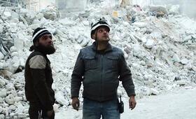 Die letzten Männer von Aleppo - Bild 14