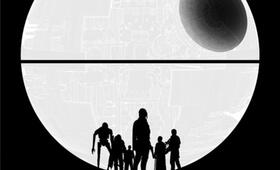 Rogue One: A Star Wars Story - Bild 106