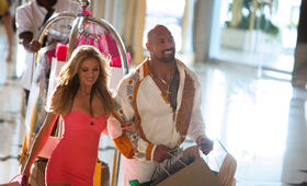 Pain & Gain mit Dwayne Johnson - Bild 14