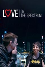 Liebe Im Spektrum