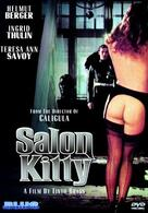 Salon Kitty