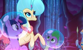 My Little Pony - Der Film - Bild 1