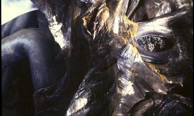Aliens - Die Rückkehr - Bild 8