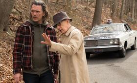 Crisis in Six Scenes, Crisis in Six Scenes Staffel 1 mit Woody Allen - Bild 16