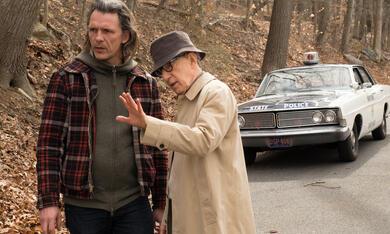 Crisis in Six Scenes, Crisis in Six Scenes Staffel 1 mit Woody Allen - Bild 8