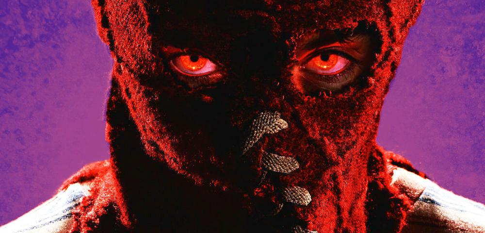 Brightburn: Der brutale Horrorfilm hat mehrere Enden
