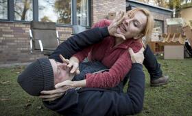 Scheidung für Anfänger mit Christian Berkel und Andrea Sawatzki - Bild 2