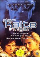 Der kalte Finger