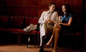 Anne Hathaway in Zwei an einem Tag - Bild 167
