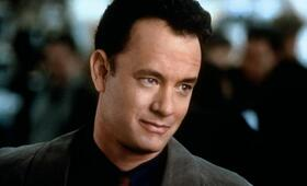 e-m@il für Dich mit Tom Hanks - Bild 34