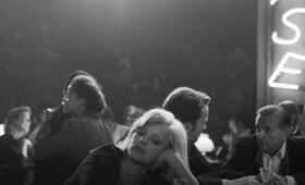 Cold War mit Joanna Kulig - Bild 6