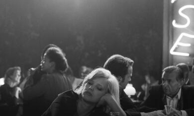 Cold War mit Joanna Kulig - Bild 9