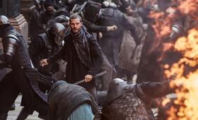 Robin Hood mit Jamie Dornan - Bild 13