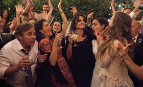 Everybody Knows mit Penélope Cruz - Bild 30