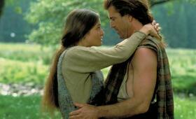 Braveheart mit Mel Gibson und Catherine McCormack - Bild 112