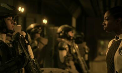 Halo 4: Forward Unto Dawn - Bild 4