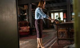 Greta mit Isabelle Huppert - Bild 9