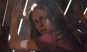 The Messengers mit Kristen Stewart - Bild 95