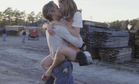 Wie ein einziger Tag mit Ryan Gosling und Rachel McAdams - Bild 32