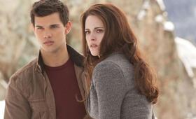 Twilight 4: Breaking Dawn - Biss zum Ende der Nacht - Teil 2 mit Taylor Lautner - Bild 10