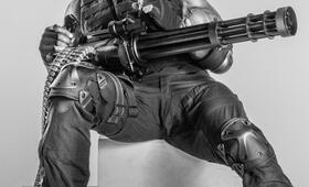 The Expendables 3 - Bild 17