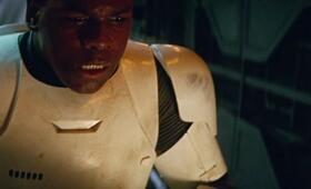 Star Wars: Episode VII - Das Erwachen der Macht mit John Boyega - Bild 25