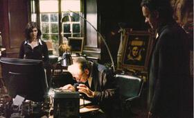 The Da Vinci Code - Sakrileg - Bild 5