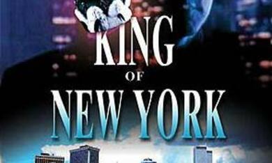 King of New York - König zwischen Tag und Nacht - Bild 1