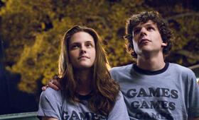 Kristen Stewart in Adventureland - Bild 144