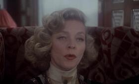 Mord im Orient Express mit Lauren Bacall - Bild 5