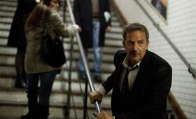 3 Days To Kill mit Kevin Costner - Bild 38