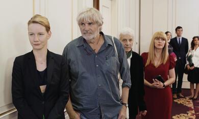 Toni Erdmann mit Sandra Hüller und Peter Simonischek - Bild 10
