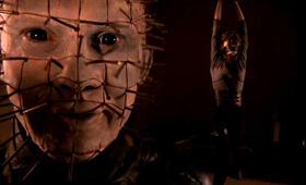 Hellraiser III mit Doug Bradley - Bild 5