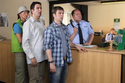 Pastewka Staffel 6