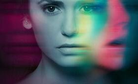 Flatliners mit Nina Dobrev - Bild 28