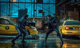 John Wick: Kapitel 2 mit Keanu Reeves - Bild 119