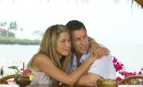 Meine erfundene Frau mit Adam Sandler und Jennifer Aniston - Bild 51