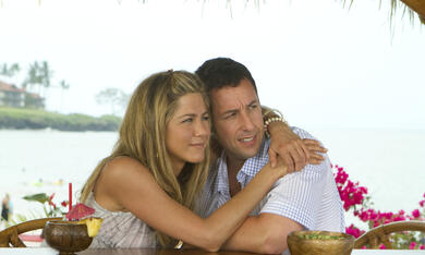 Meine erfundene Frau mit Adam Sandler und Jennifer Aniston - Bild 8