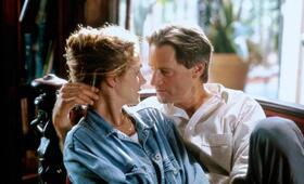 Die Akte mit Julia Roberts und Sam Shepard - Bild 40
