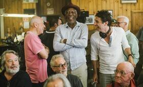 Abgang mit Stil mit Morgan Freeman, Zach Braff und Alan Arkin - Bild 28
