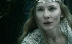 Cate Blanchett als Galadriel - Bild 125