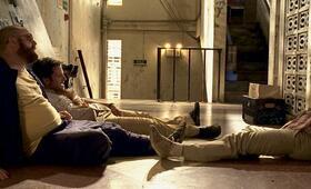 Hangover 2 mit Zach Galifianakis und Ed Helms - Bild 23