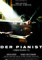 Der Pianist