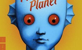 Der phantastische Planet - Bild 13