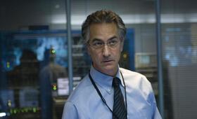 Das Bourne Ultimatum mit David Strathairn - Bild 45