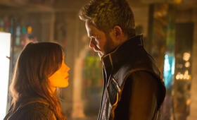 X-Men: Zukunft ist Vergangenheit mit Ellen Page - Bild 50