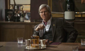 Kingsman 2 - The Golden Circle mit Jeff Bridges - Bild 16